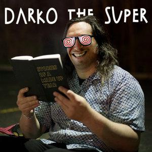 DARKO+cover.jpg
