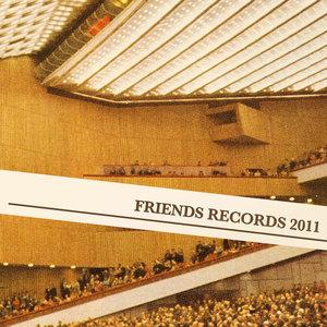 friends+2011.jpg