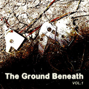 the+ground+beneath.jpg