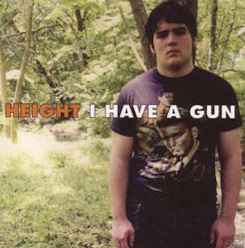 i+have+a+gun.jpg