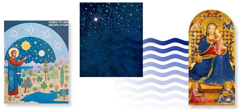 bluecollage.jpg