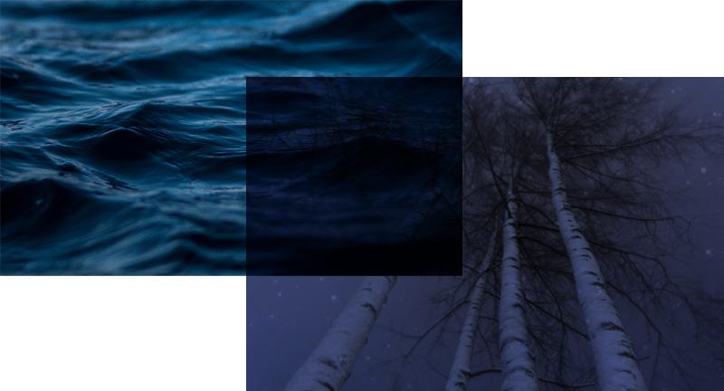 deepdark copy.jpg