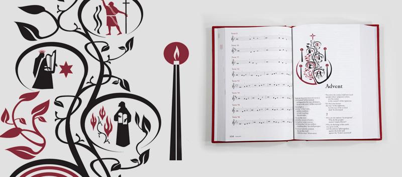 hymnal3.jpg