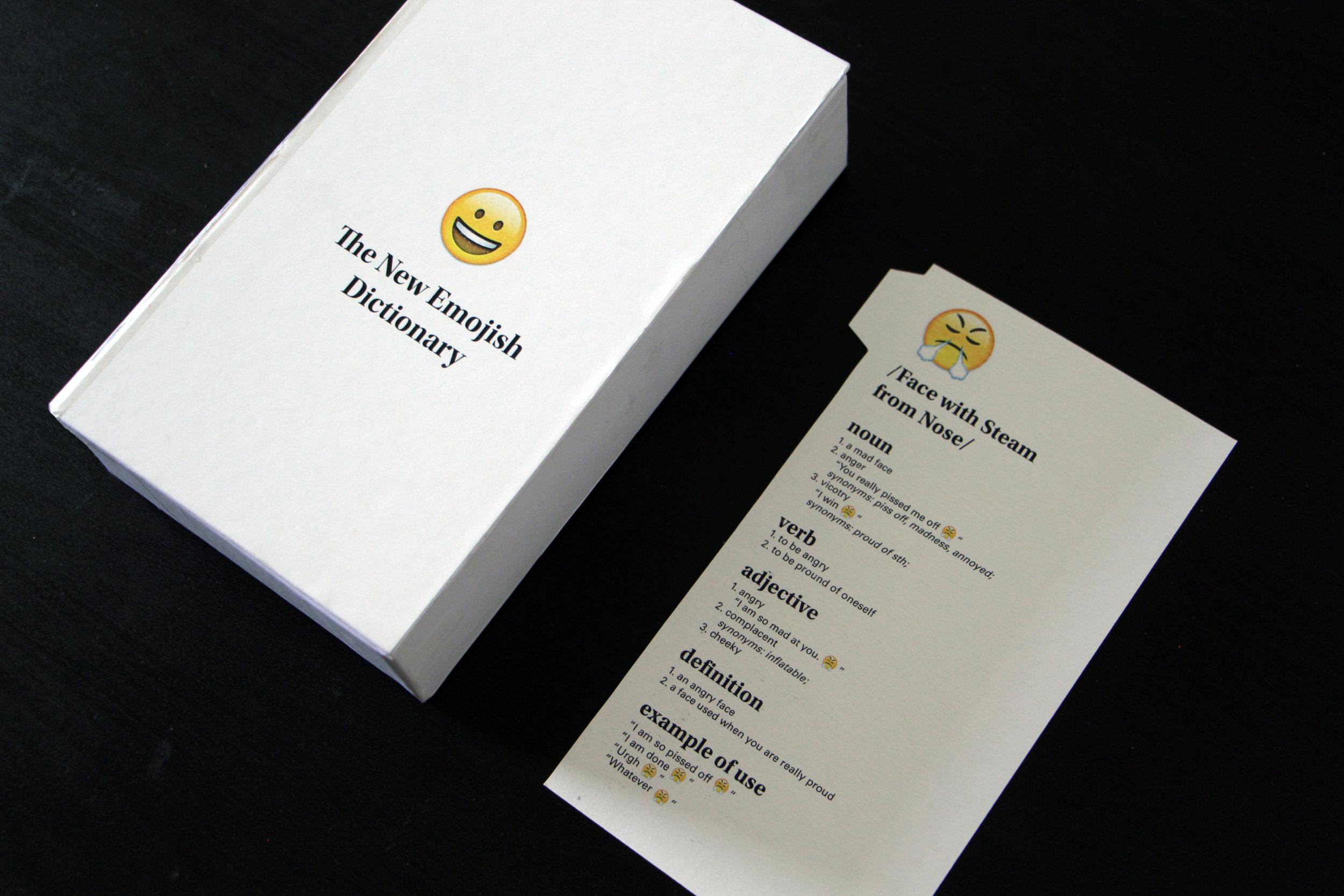 08-Emoji As a New Language.jpg