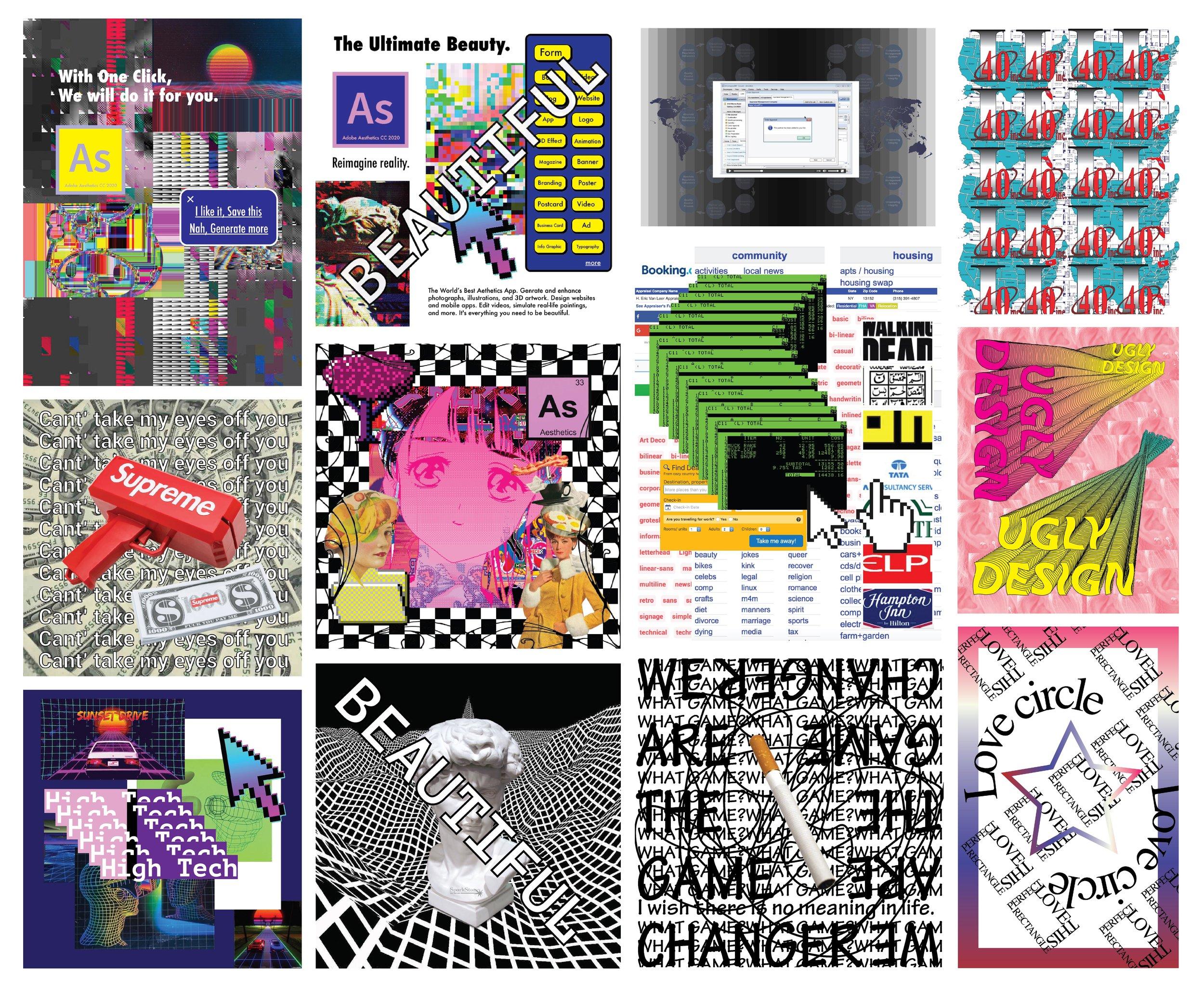 20-Adobe Aesthetics.jpg