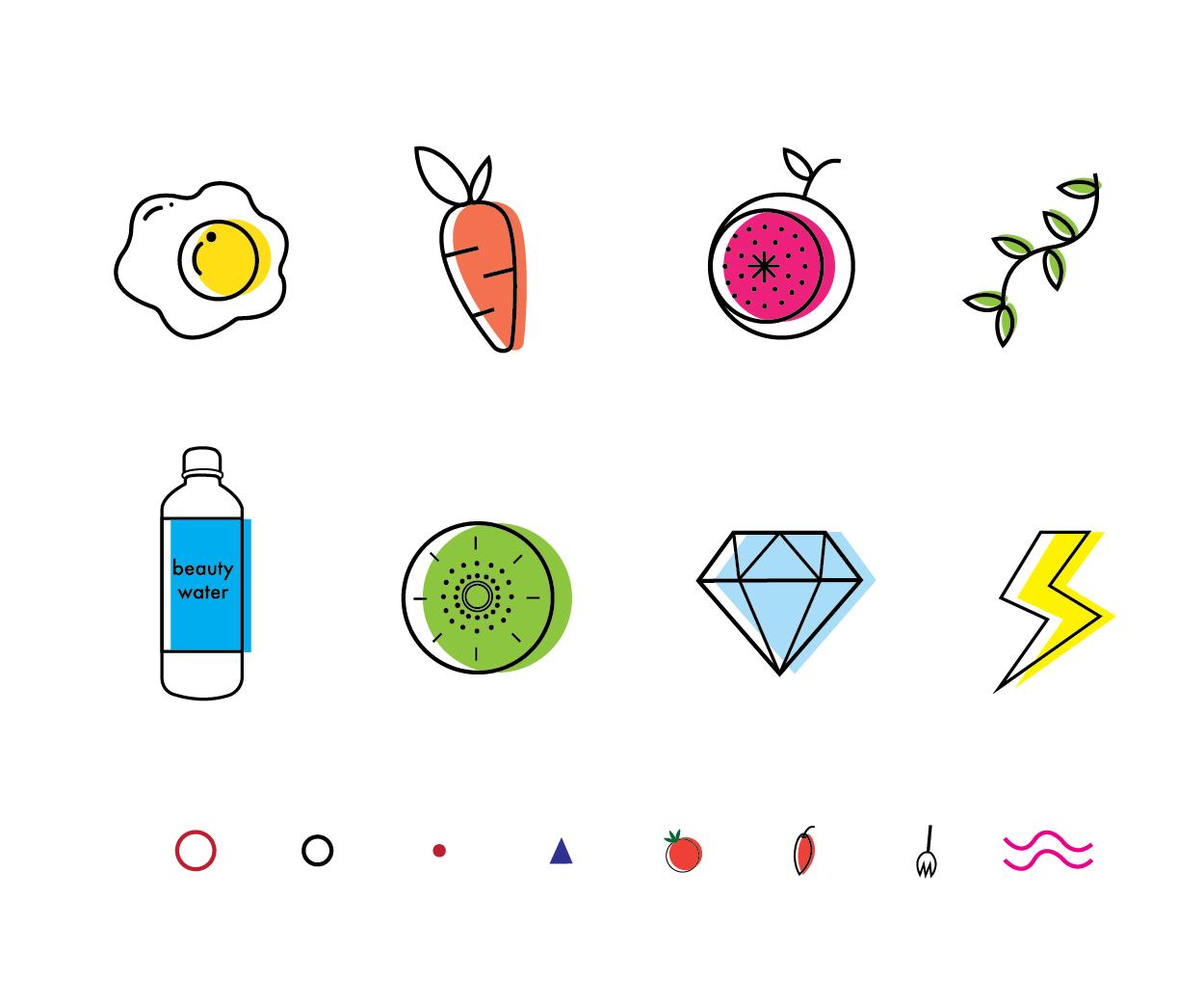 sakara icon-01.jpg