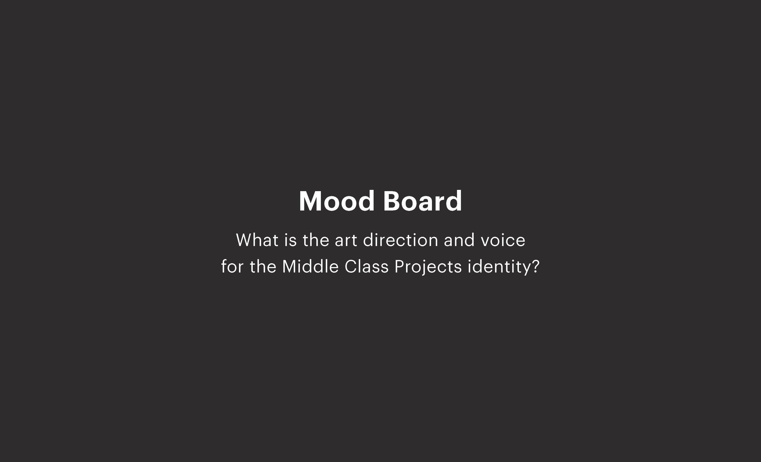 MiddleClassProjects_BrandGuideline_F2.jpg