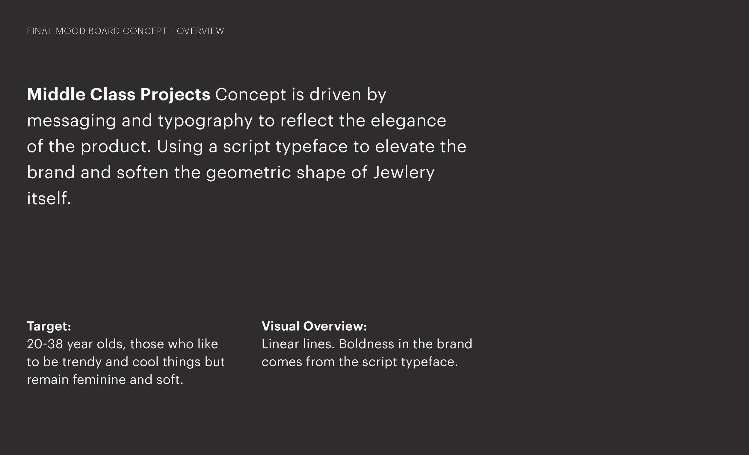 MiddleClassProjects_BrandGuideline_F3.jpg