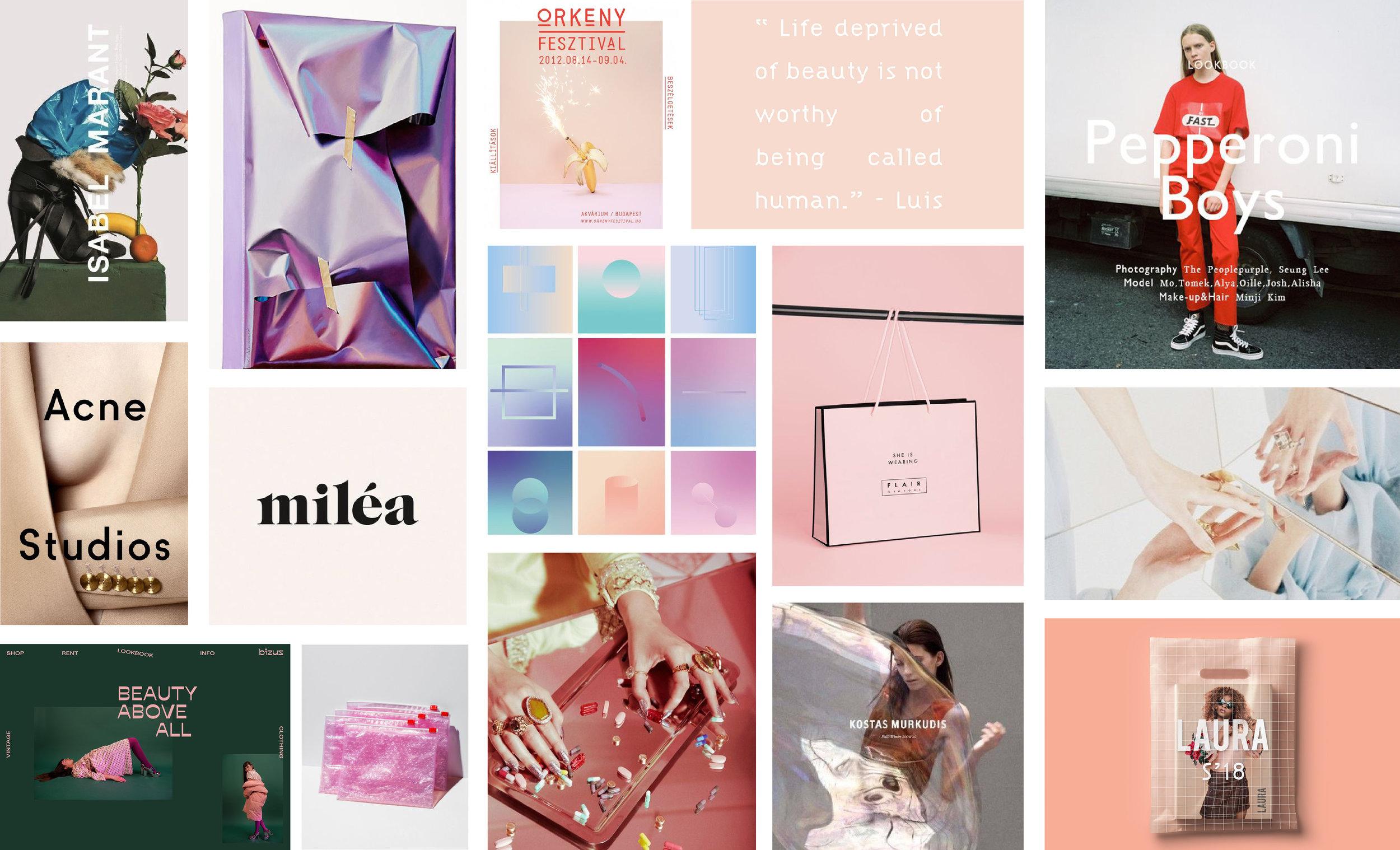 MiddleClassProjects_BrandGuideline_F4.jpg