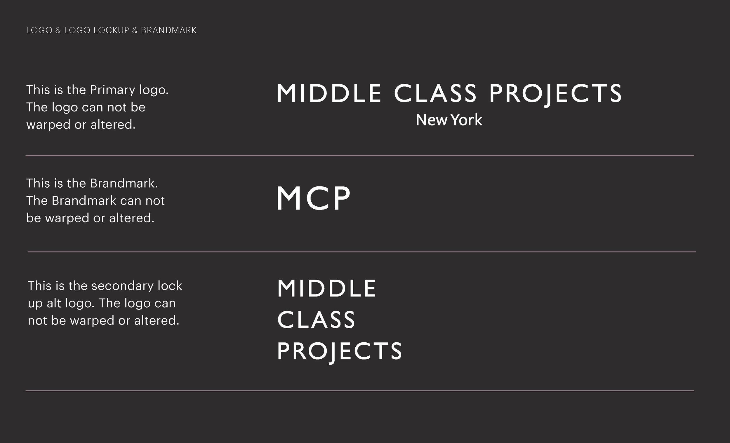 MiddleClassProjects_BrandGuideline_F6.jpg