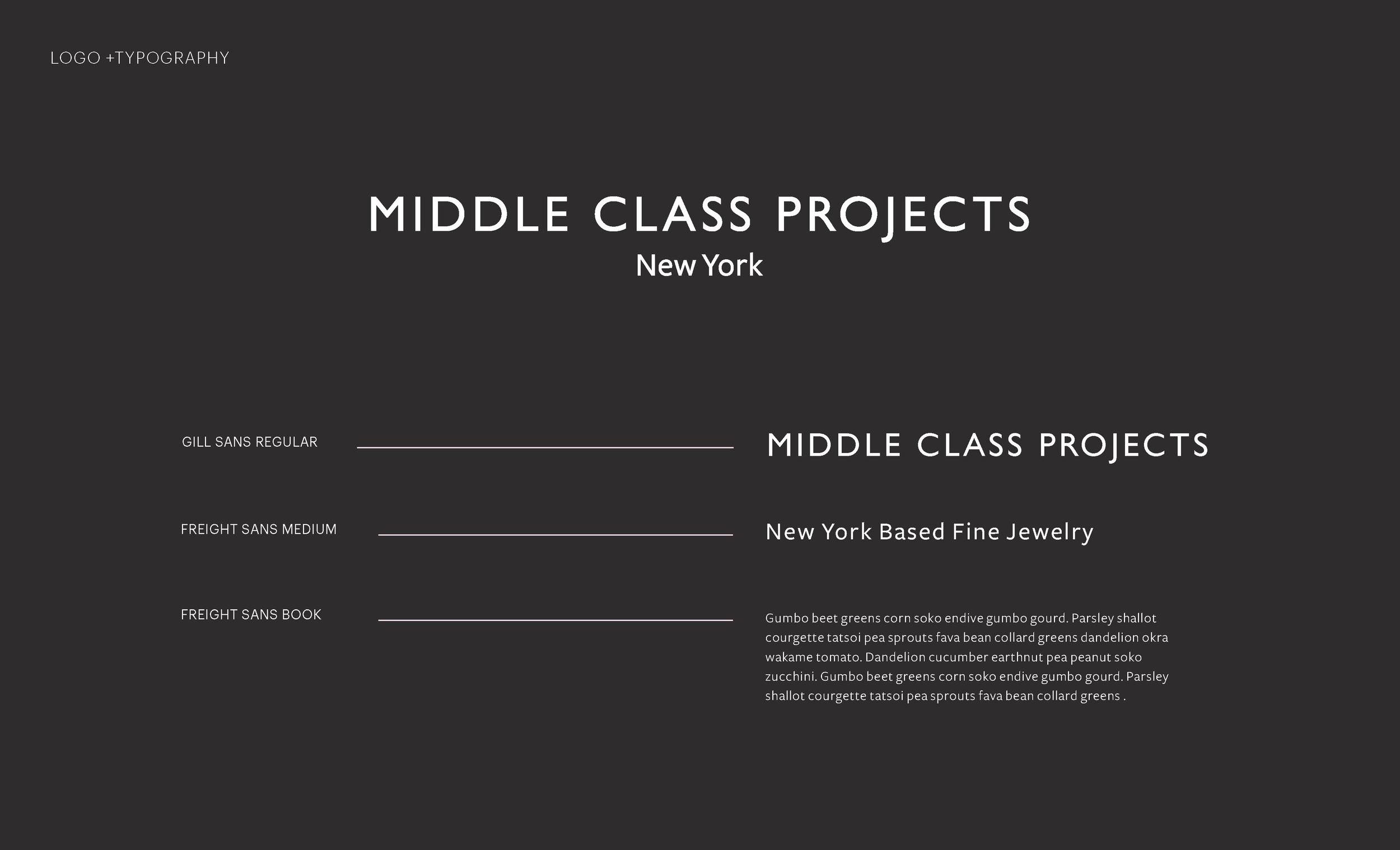 MiddleClassProjects_BrandGuideline_F12.jpg