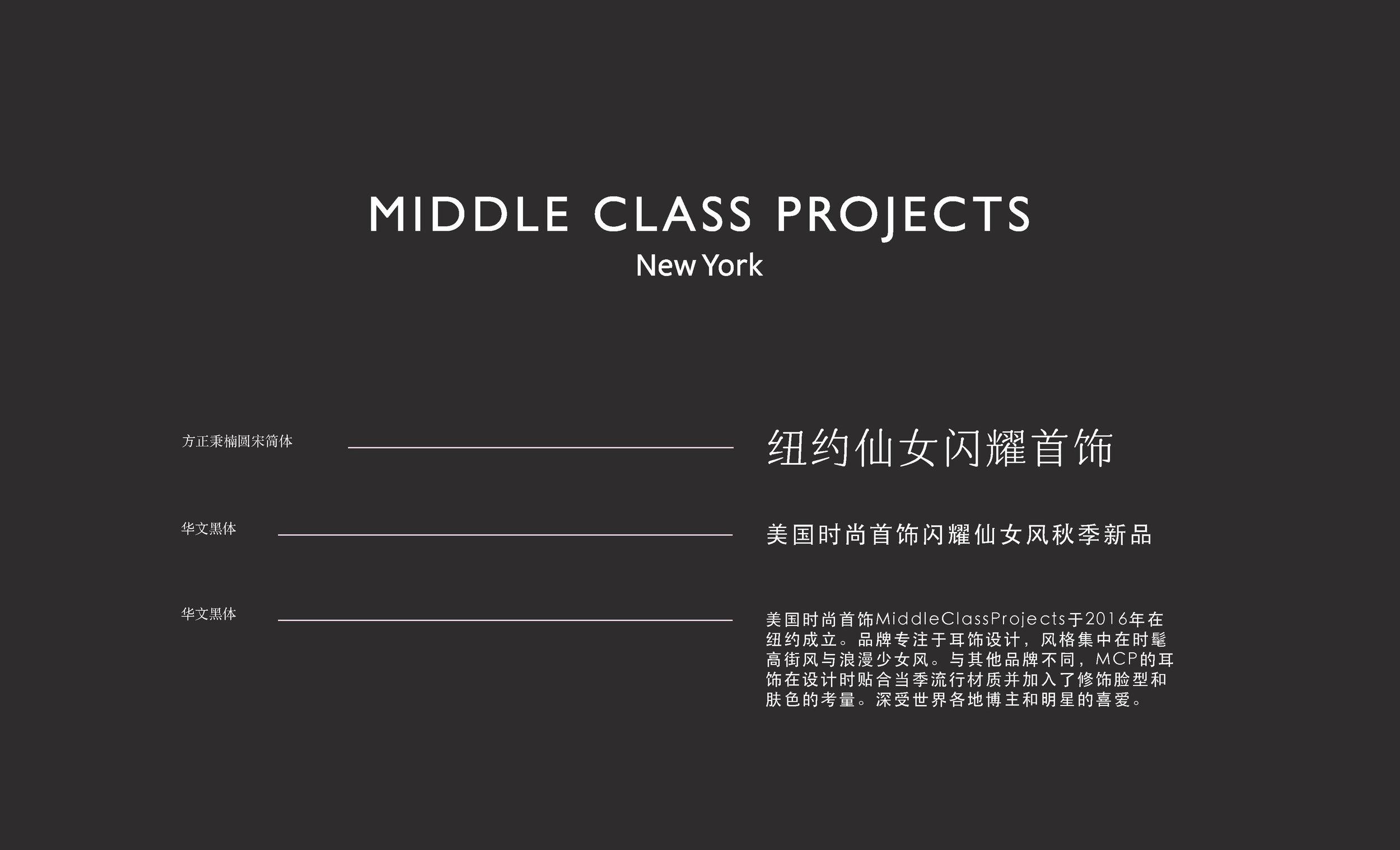 MiddleClassProjects_BrandGuideline_F14.jpg