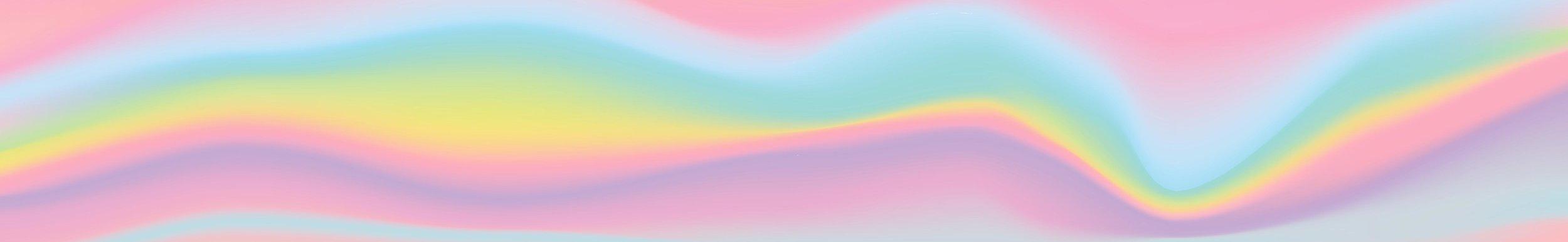 棉花糖与白日梦_记忆色温_R2-08.jpg