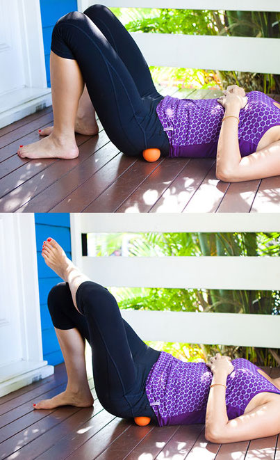 Image by www.barefootphysiotherapy.com.au