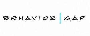 behavior-gap-logo.jpg