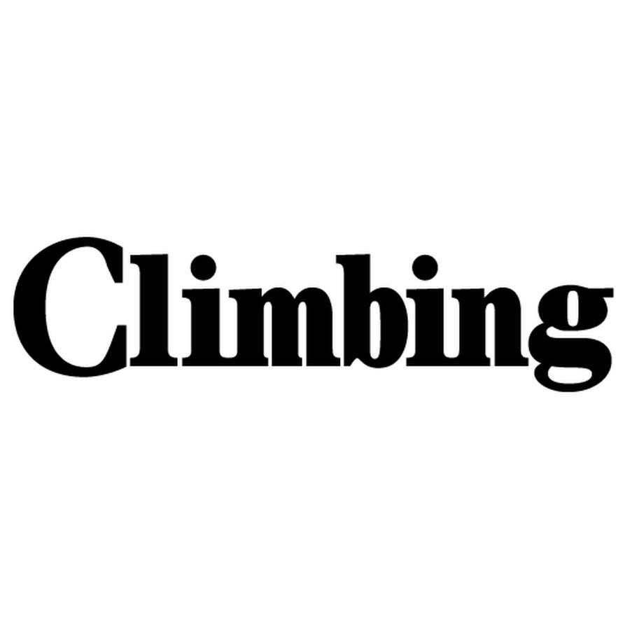 logo_climbing.jpg