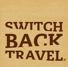 switchbacktravellogo.jpg