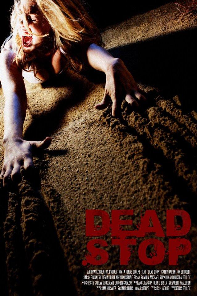 Dead Stop.jpg