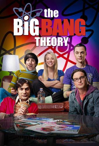 the-big-bang-theory-cbs-season-7-2013__140312141642.jpg