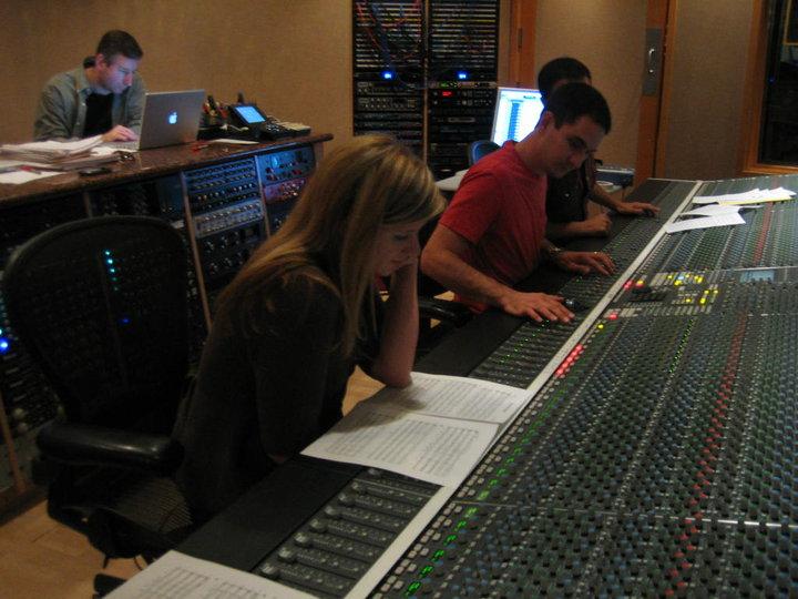 Recording at LA Sound Gallery.jpg