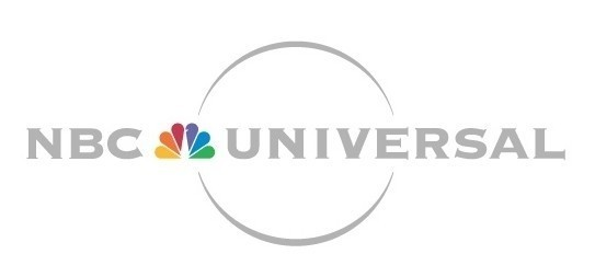 NBC-UNIVERSAL.jpg