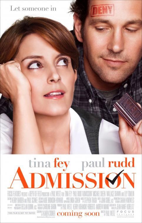 Admission Poster.jpg
