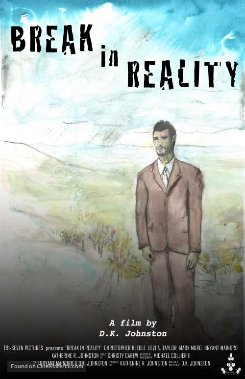 breakinreality.jpg