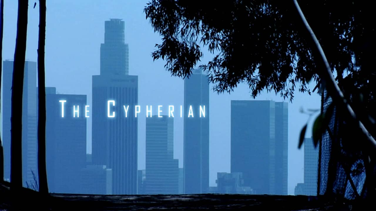 Cypherian.jpg