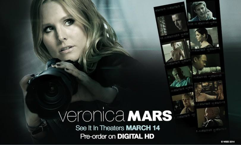 Veronica Mars Poster.jpg