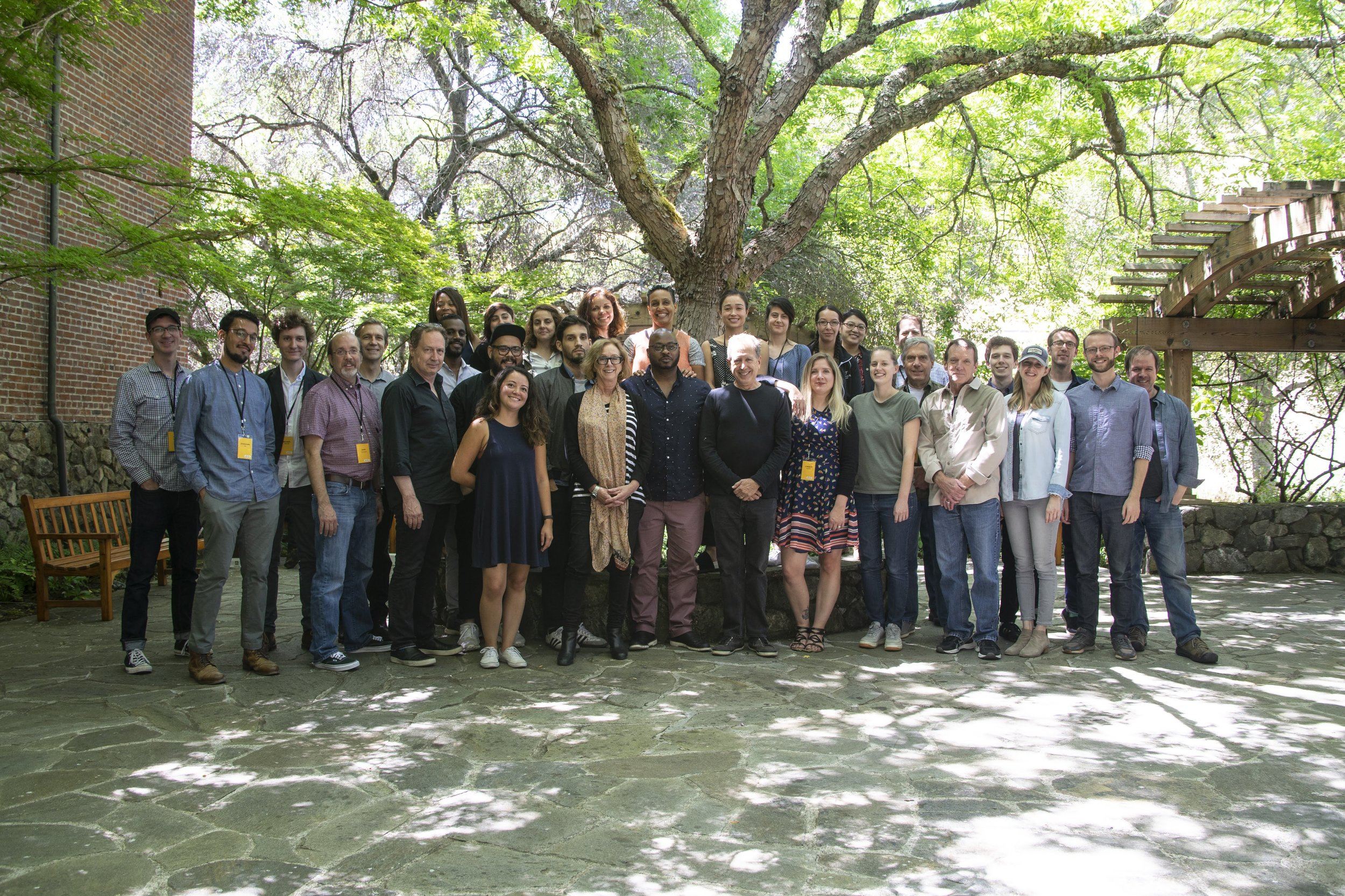 Film Music and Sound Design Lab Group Photo.jpg