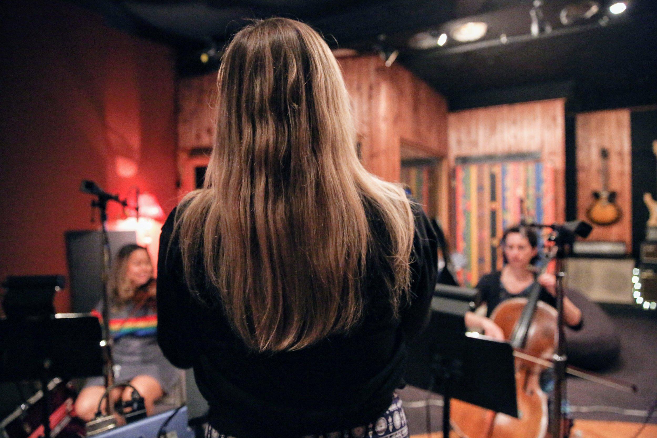 Christy conducting.jpg