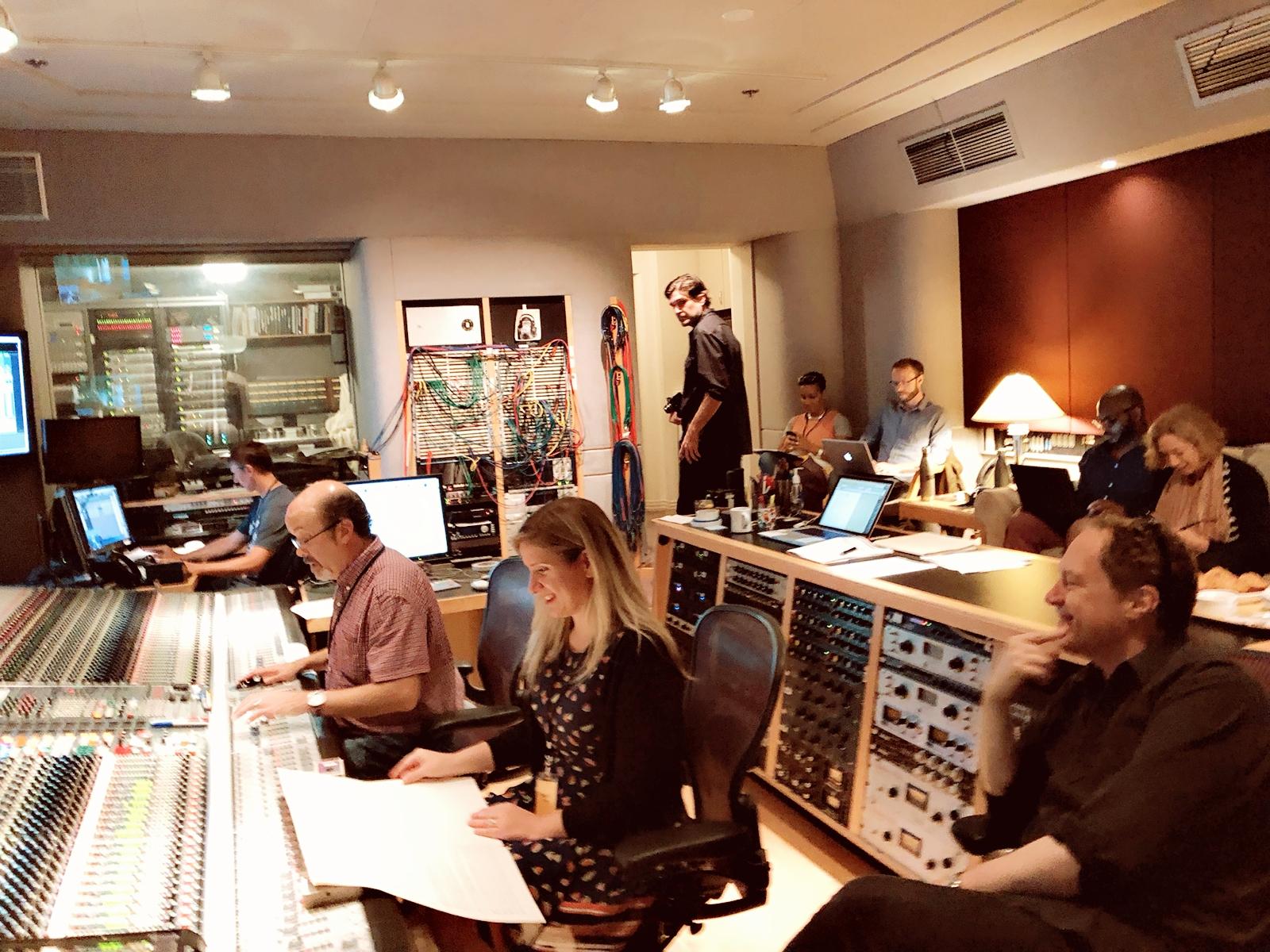 Mark Isham Recording.jpg