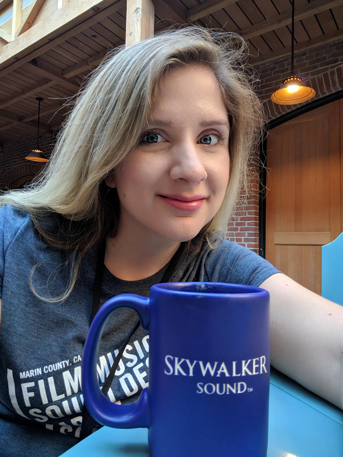 Skywalker Mug.jpg