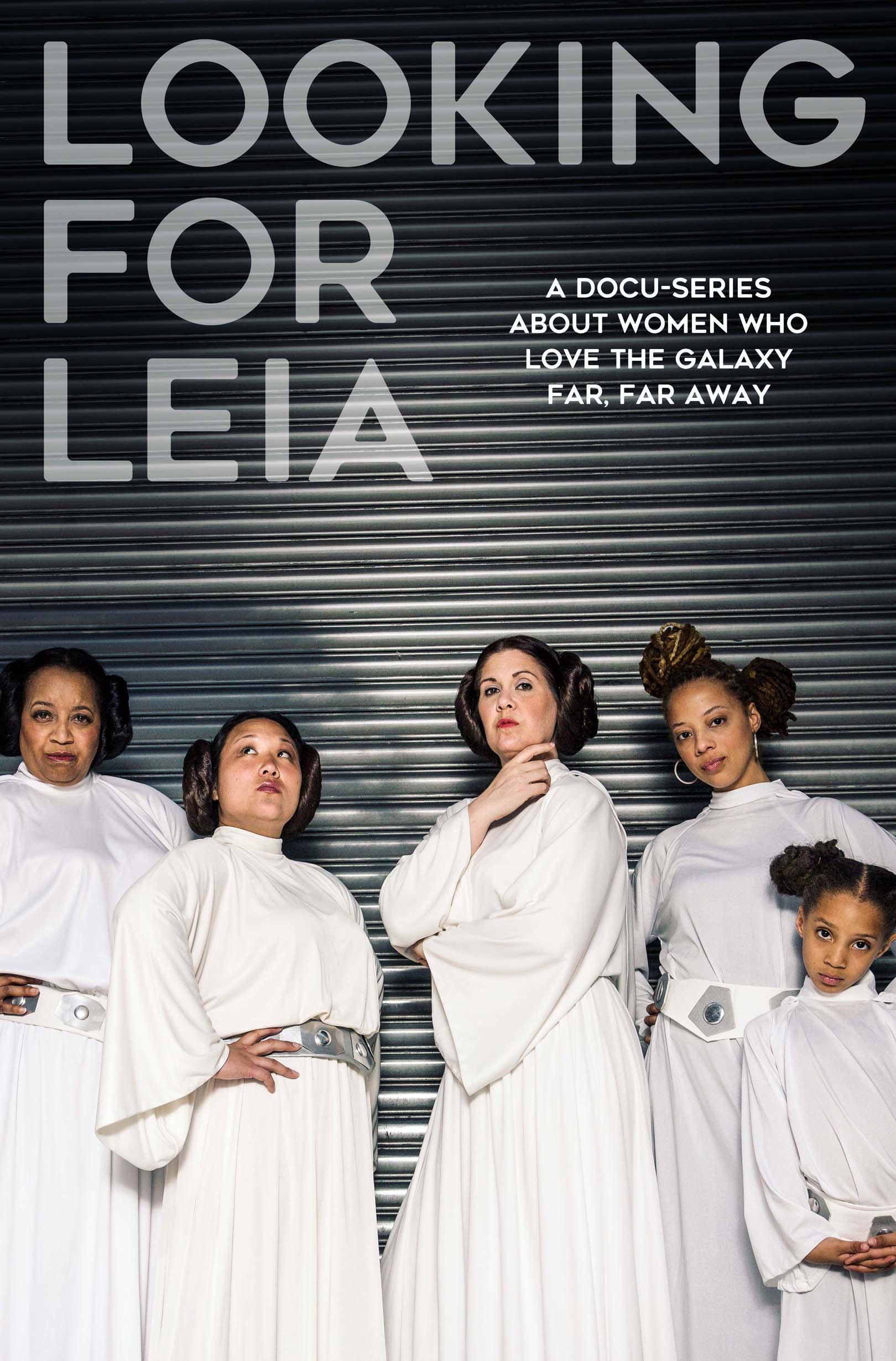 Looking for Leia.jpg