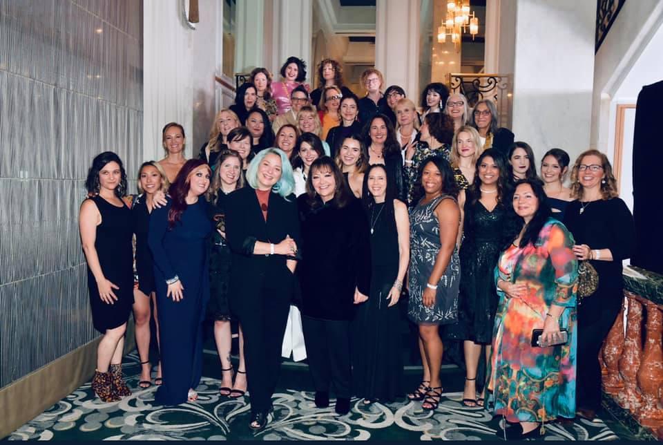 Women Composers BMI Dinner.jpg