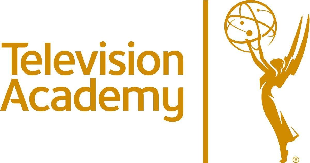 TV Academy.jpg