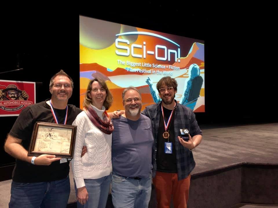 Sci-On Festival Win.jpg