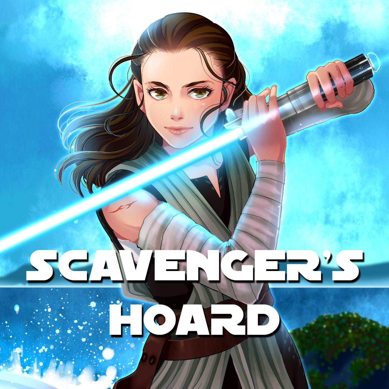 Scavenger's Hoard.jpg