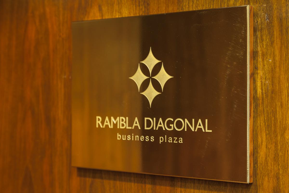 Rambla D -27.jpg