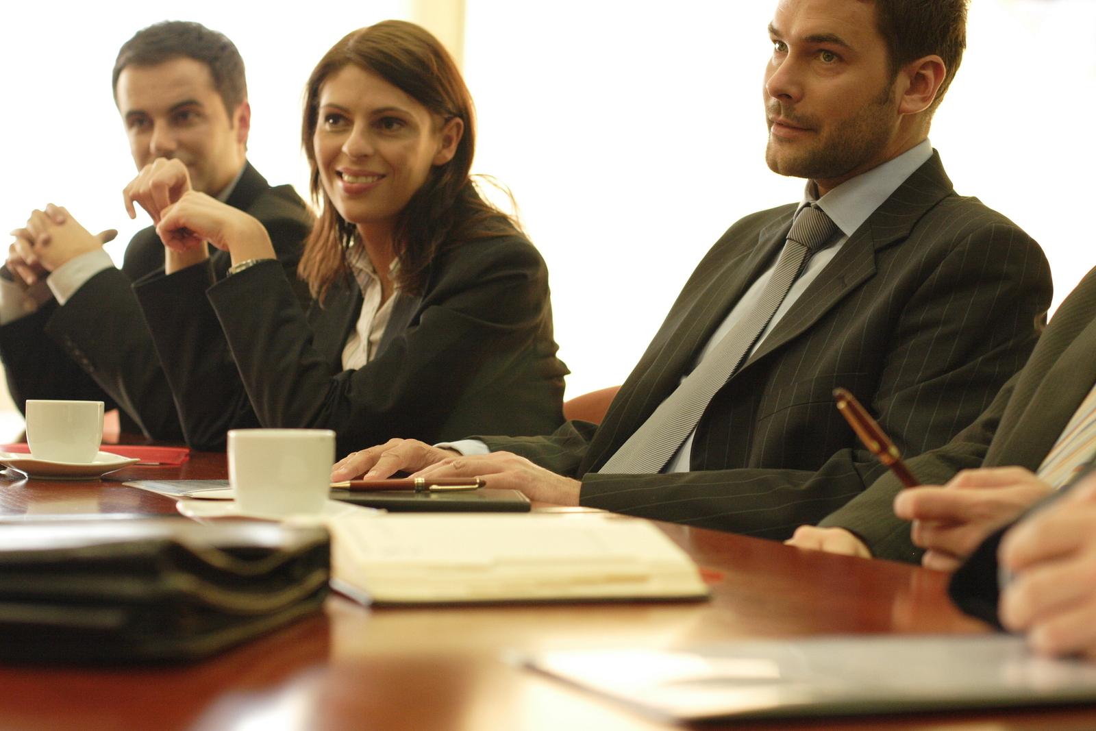 Meeting Rooms in Barcelona.jpg