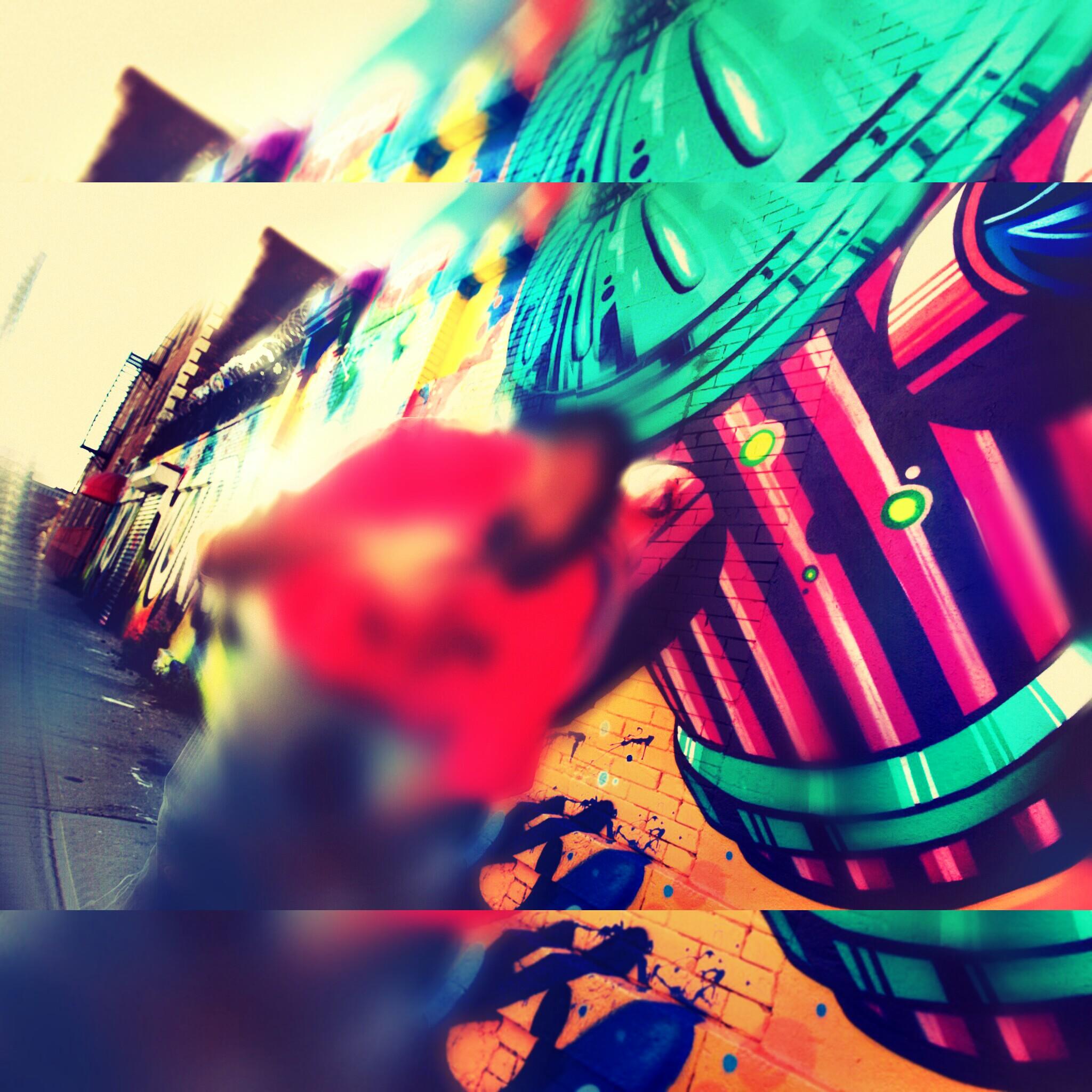 PicsArt_10-26-10.06.19.jpg