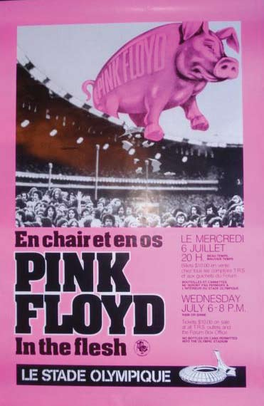 PINK-FLOYD-004.jpg
