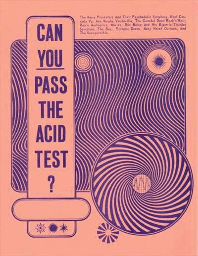 ACID-TEST-003.jpg