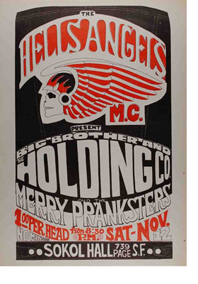 Hells_Angels-forblog1.jpg
