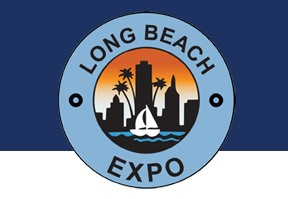 long_beach_logo_3.jpg