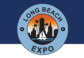 long_beach_logo_3.jpg