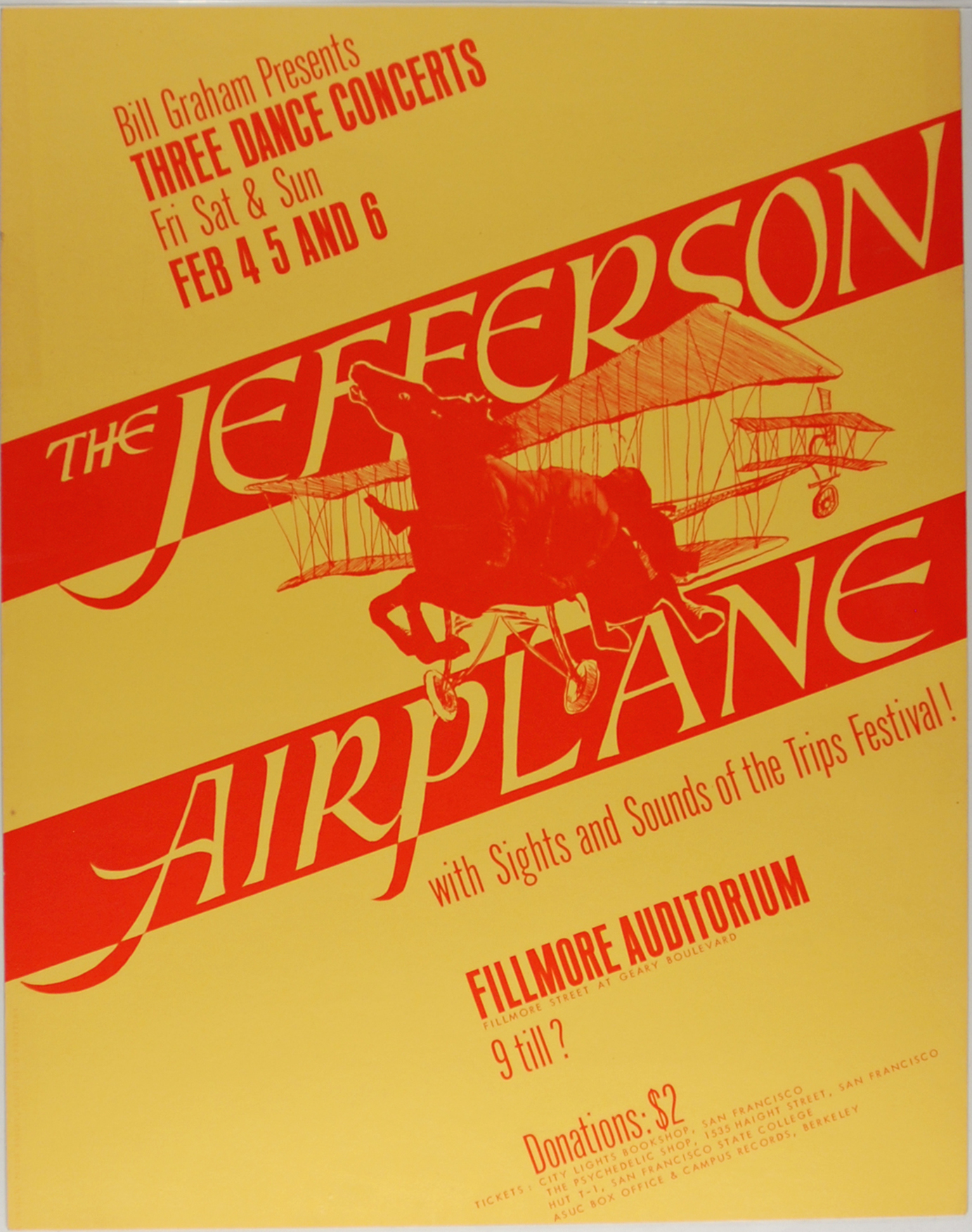 BG_1_Jefferson Airplane.jpg