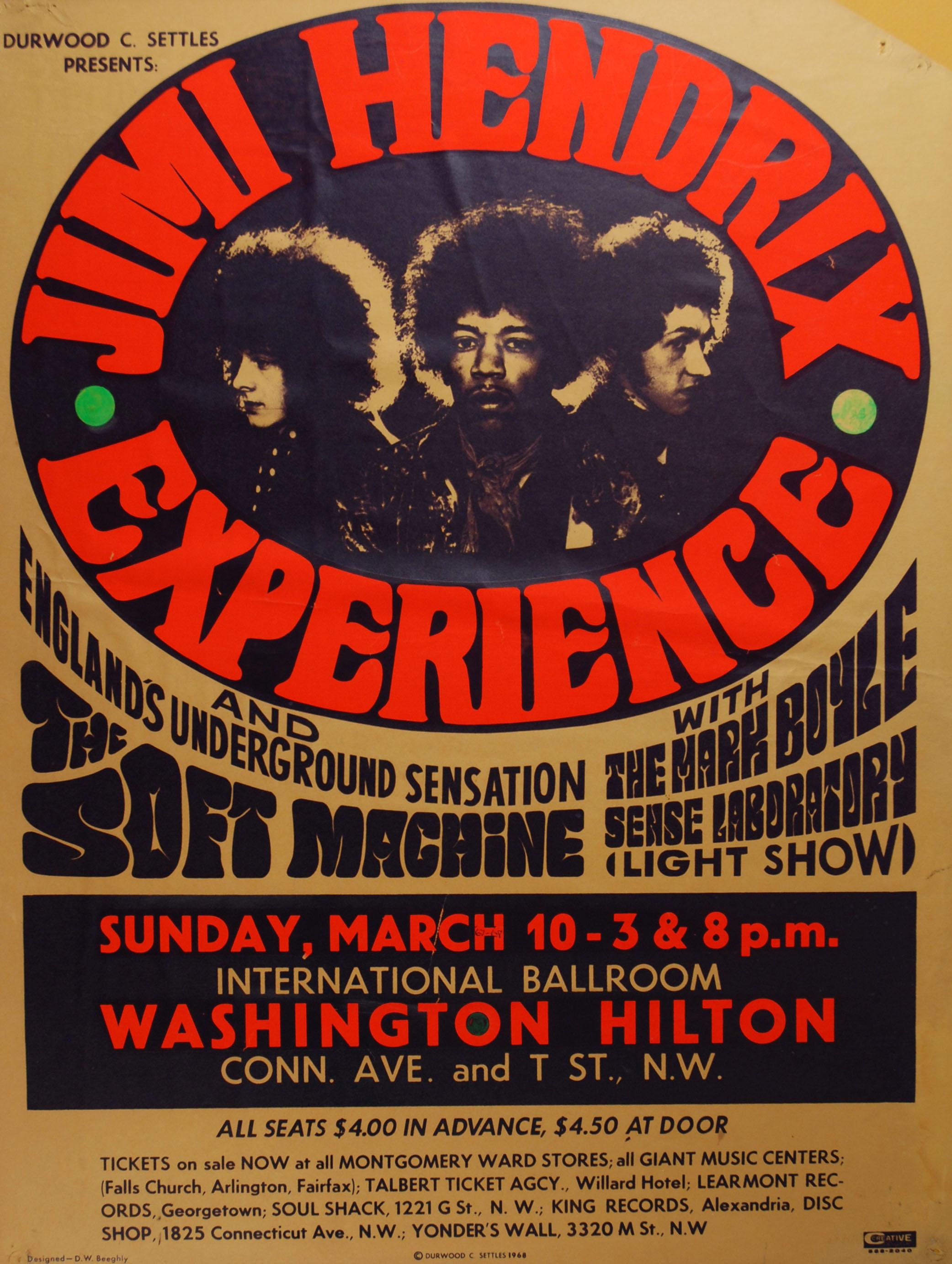3_10_68 Jimi Hendrix Washington Hilton.jpg