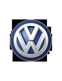 Volkswagen-logo-2012-219x286.png