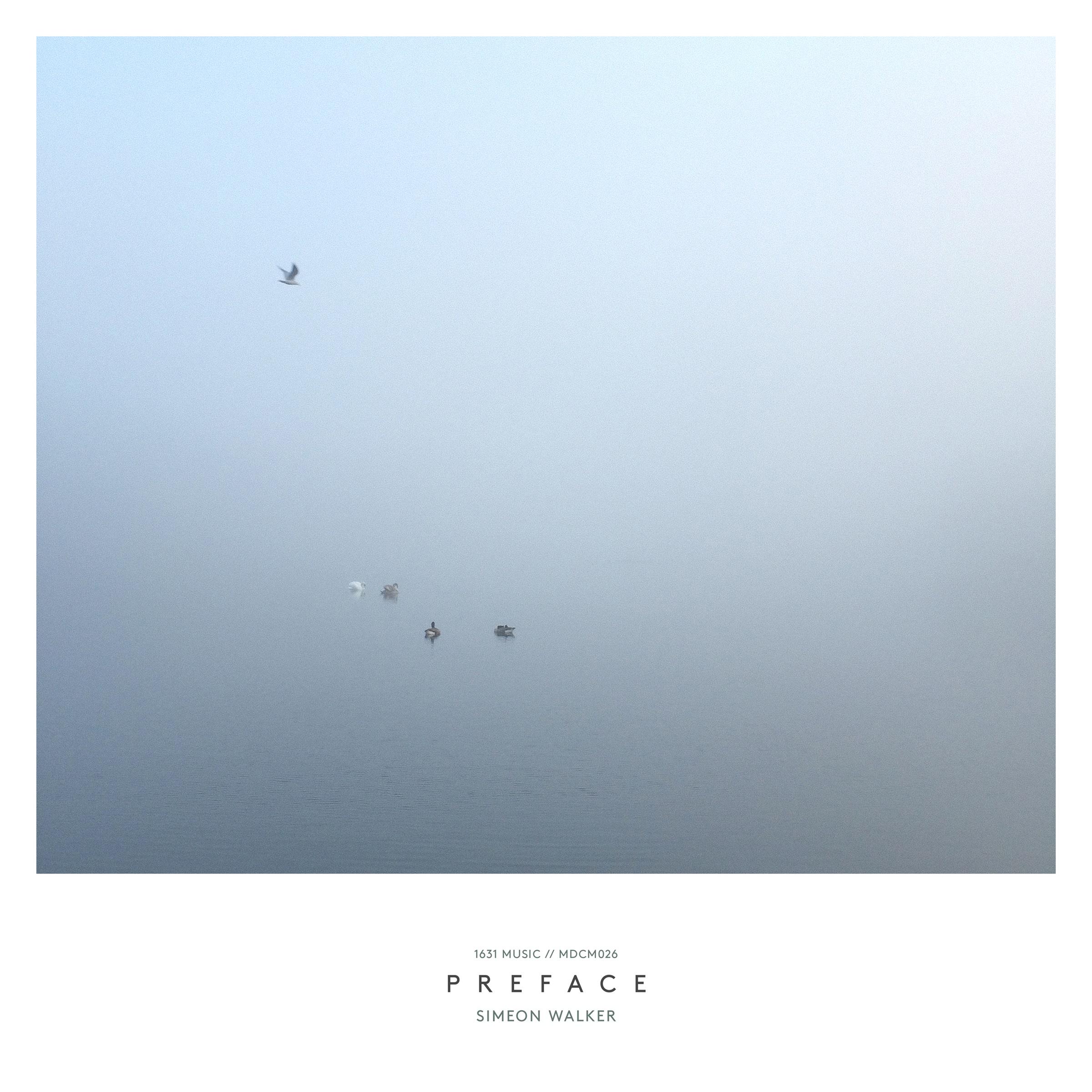 Preface EP cover.jpg